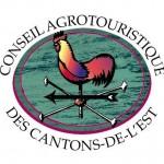 logo-conseil-agrotouristique-cantons-de-lest
